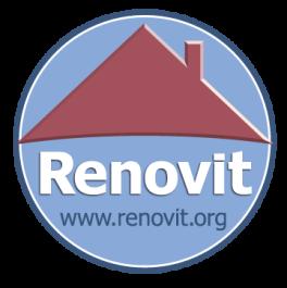 renovit.org